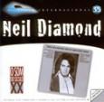 Série Millennium  - Neil Diamond