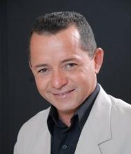 Neilton Soares