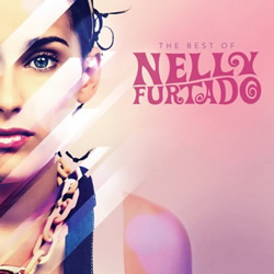 Nelly Furtado letras