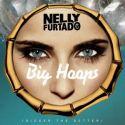 Nelly Furtado letras