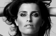 Foto de Nelly Furtado by Michael Williams