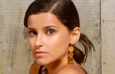 Foto de Nelly Furtado by Rolling Stone