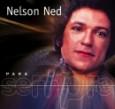 Para Sempre: Nelson Ned