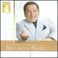 Warner 30 Anos: Nelson Ned