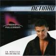 Novo Millennium: Netinho