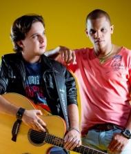 Netto e Robson