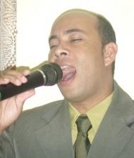 Netto Moura