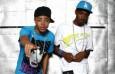 Foto de New Boyz