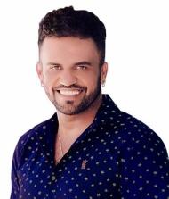 Ney Alves