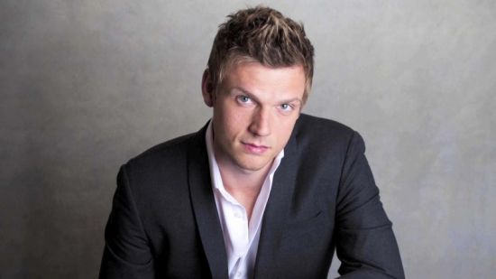 Nick Carter letras
