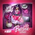 Barbie World (Mixtape)