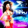 Beam Me Up Scotty (Mixtape)