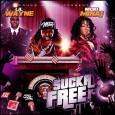 Sucka Free (Mixtape)