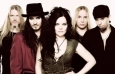 Foto de Nightwish by Ville Juurikkala