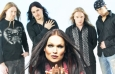 Foto de Nightwish by Toni Härkönen