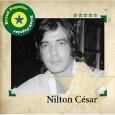 Brasil Popular: Nilton C�sar