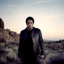 Nine Inch Nails letras