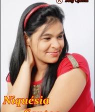 Niquésia Santos