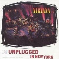 Nirvana letras