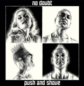 No Doubt letras
