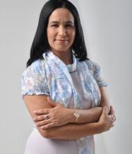 Noemi Nonato
