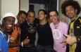 Nosso Sentimento em RIO GRANDE DO SUL, RS – 12/05/2011