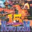 15 Anos - Novo Som