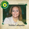 Brasil Popular: Núbia Lafayette