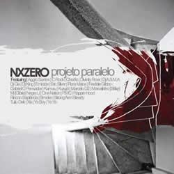 Nx Zero letras