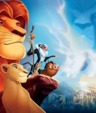 O Rei Le�o