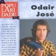 A Popularidade de Odair Jose