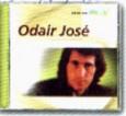 Série Bis: Odair Jose