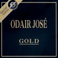 Série Gold: Odair José