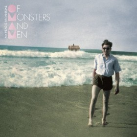 Of Monsters and Men letras