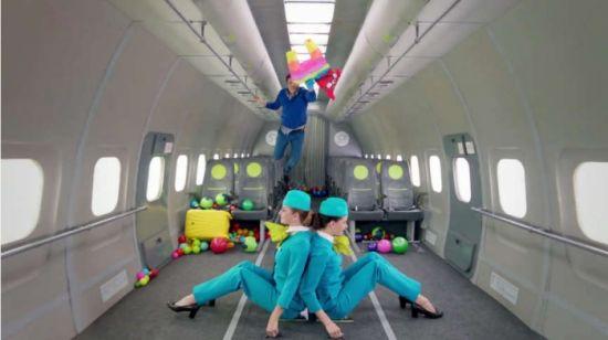 OK Go letras