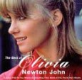 The Best of Olivia Newton John
