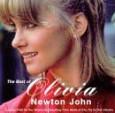 The Best of Olivia Newton John