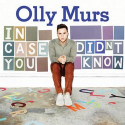Olly Murs letras