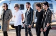 Foto de One Direction