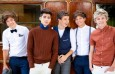 Foto de One Direction
