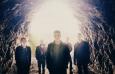 Foto de OneRepublic
