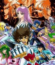 Os Cavaleiros do Zod�aco
