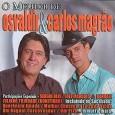 O Melhor de Oswaldir e Carlos Magrão