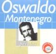 Coleção Pérolas - Oswaldo Montenegro