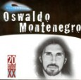 Millennium: Oswaldo Montenegro