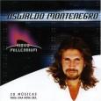 Novo Millennium: Oswaldo Montenegro