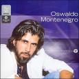 Warner 25 Anos: Oswaldo Montenegro