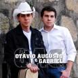 Otávio Augusto e Gabriel - Eternos Namorados