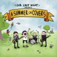 A Summer of Covers (EP)
