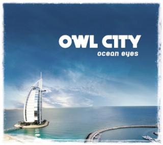 Ocean Eyes 2009 Republic Comprar